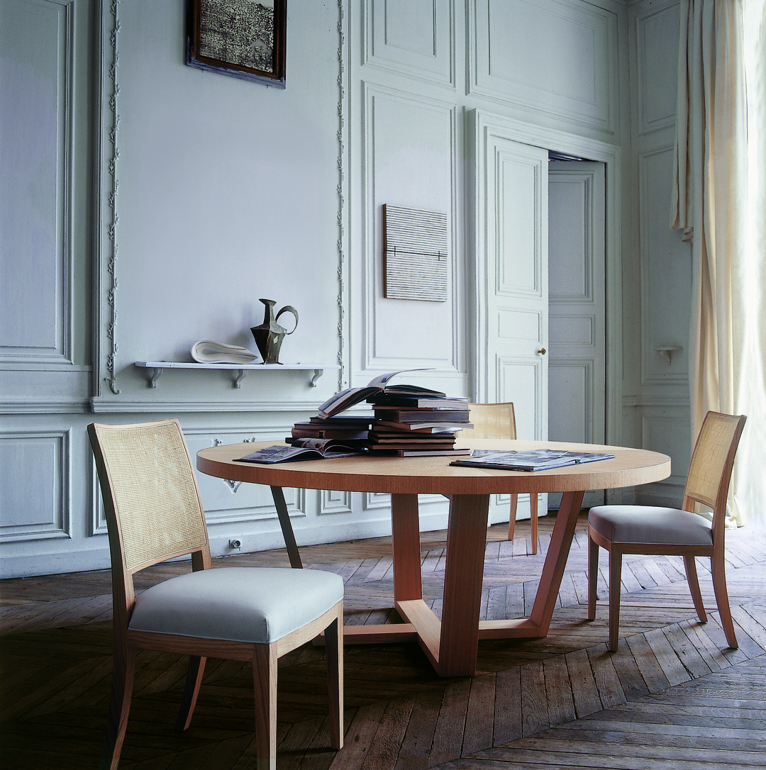 Simplice table and chairs.jpg