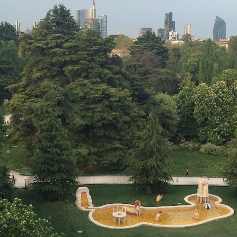 View from Trienale Rooftop.jpg