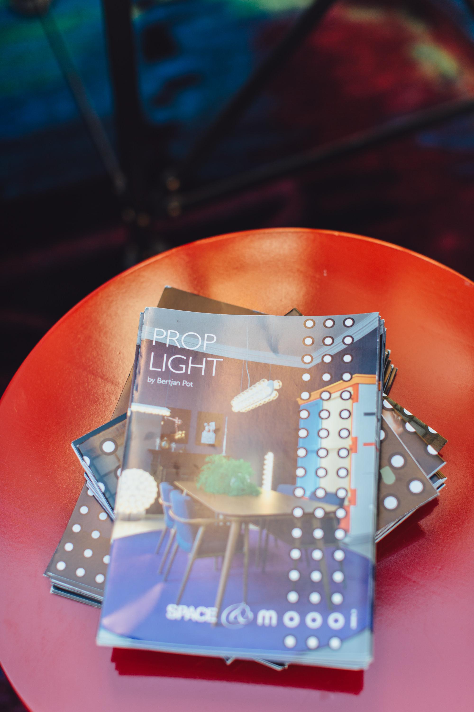 primus_hotel_design_event_elin_bandmann_photography-46.jpg