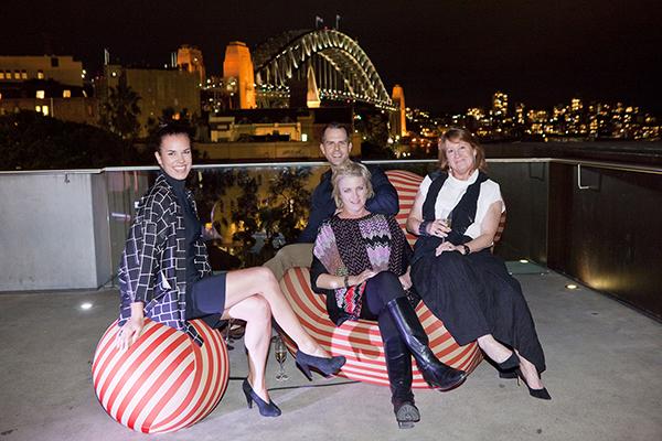 BeB-Italia-50-Years-Sydney-MCA-2.jpg