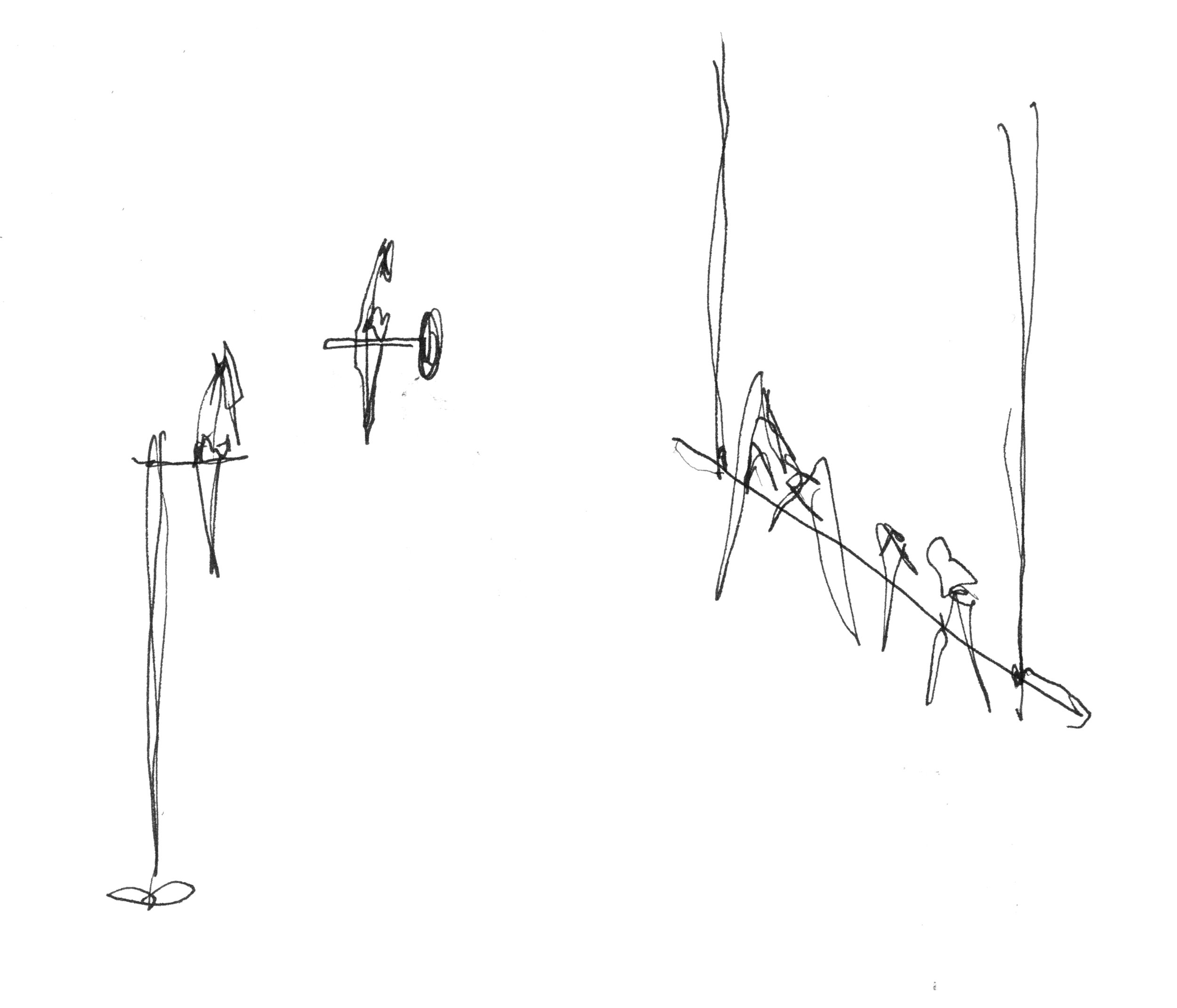 perchlight_sketch1.jpg