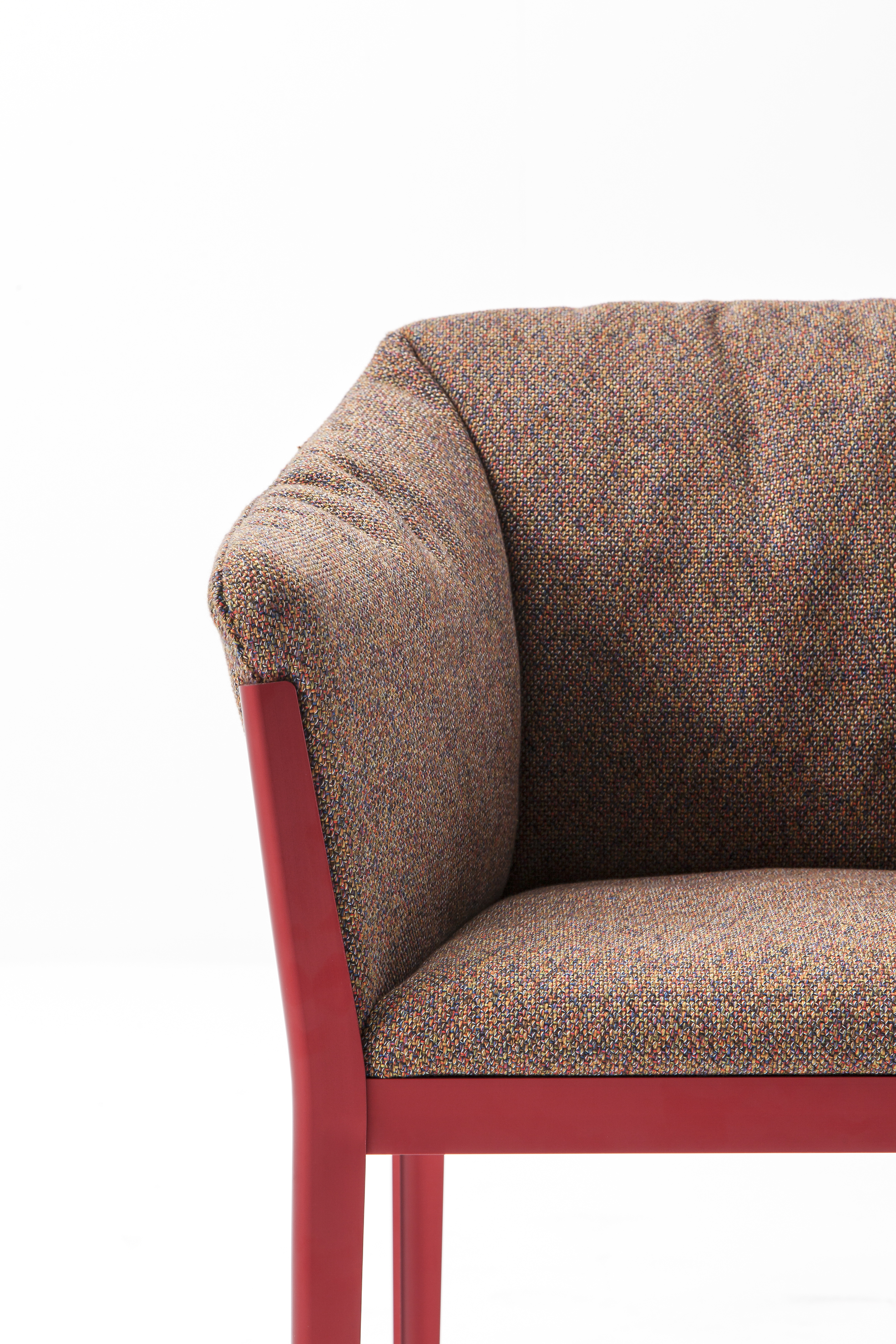 Cotone by the Bouroullec brothers for Cassina.