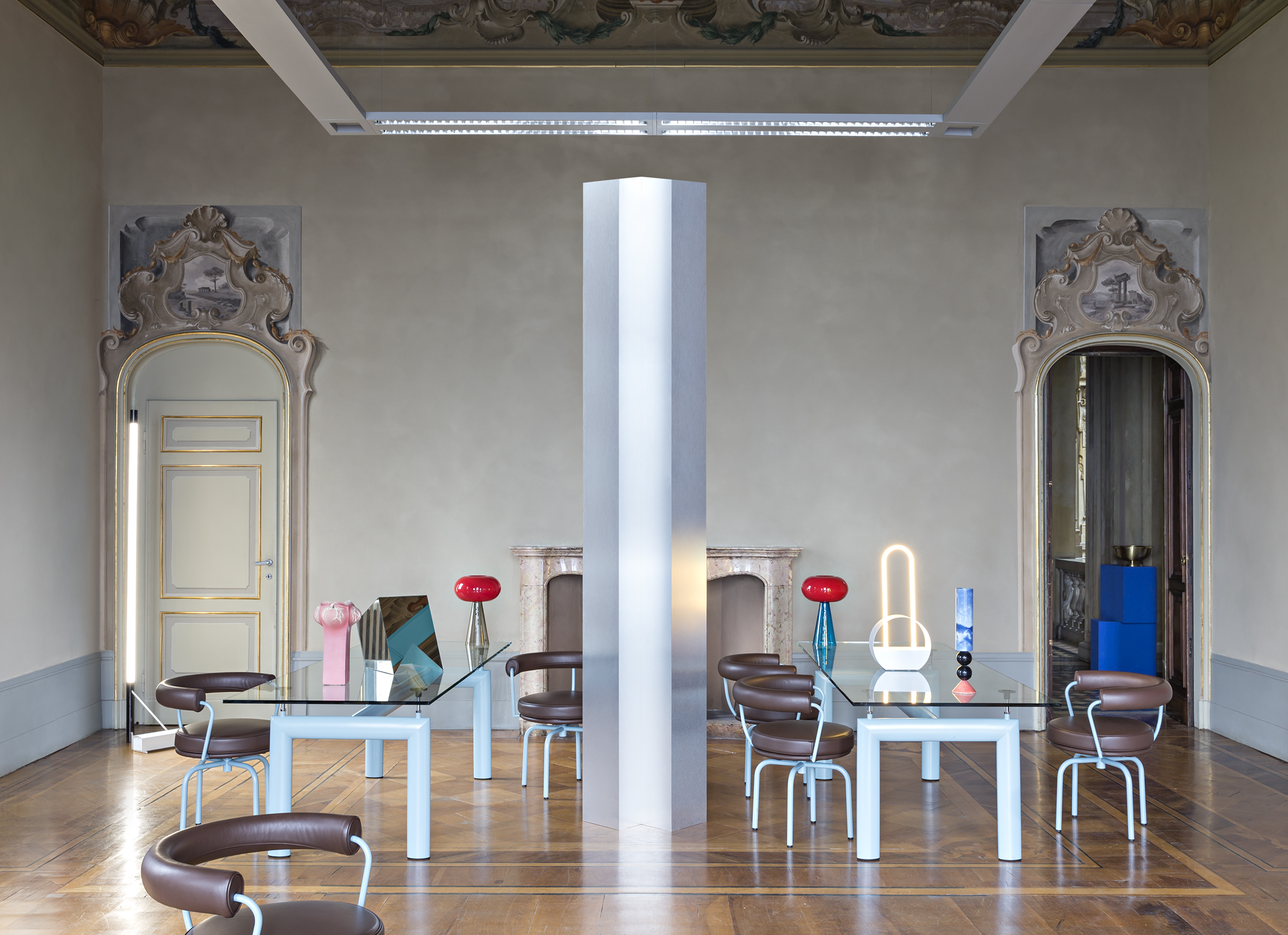 10_CASSINA_This Will Be The Place_Artful Living_3∏Giuseppe Brancato.jpg