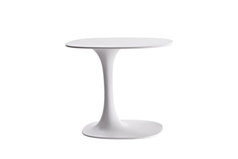 AWA OUTDOOR TABLE