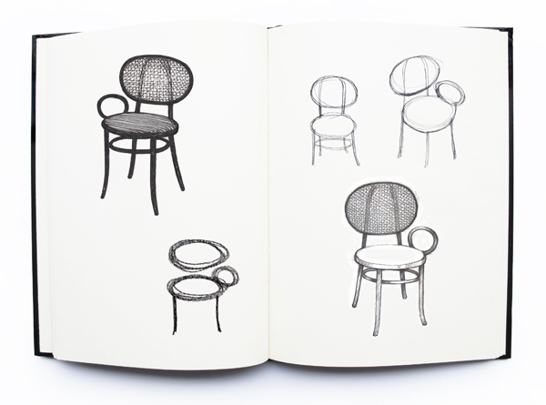 morespacemagazine-ChairN0_Front-GTV1.jpg