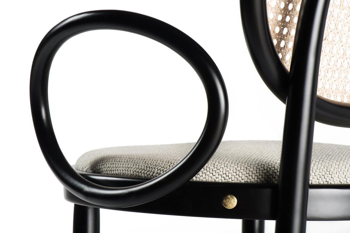 ChairN0_FrontForGTV-10-FILEminimizer.jpg