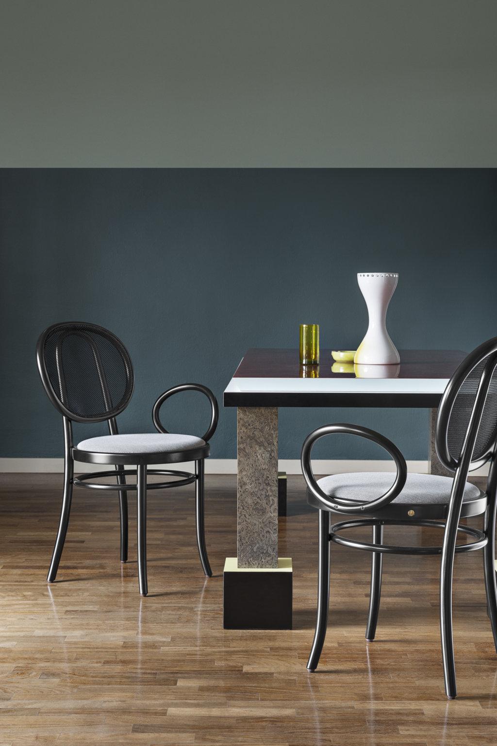 GTV_Chair-nr.-0_-design-by-Front-2017-FILEminimizer.jpg