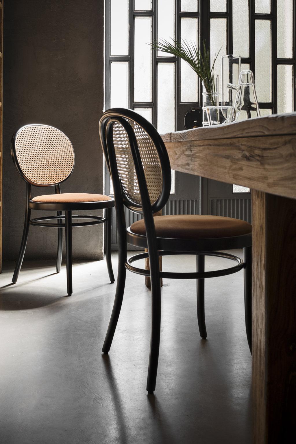 GTV_Chair-nr.-0_-design-by-Front-2017-5-FILEminimizer.jpg