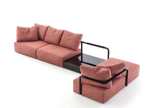 morespacemagazine-Cassina-SoftProps.jpg