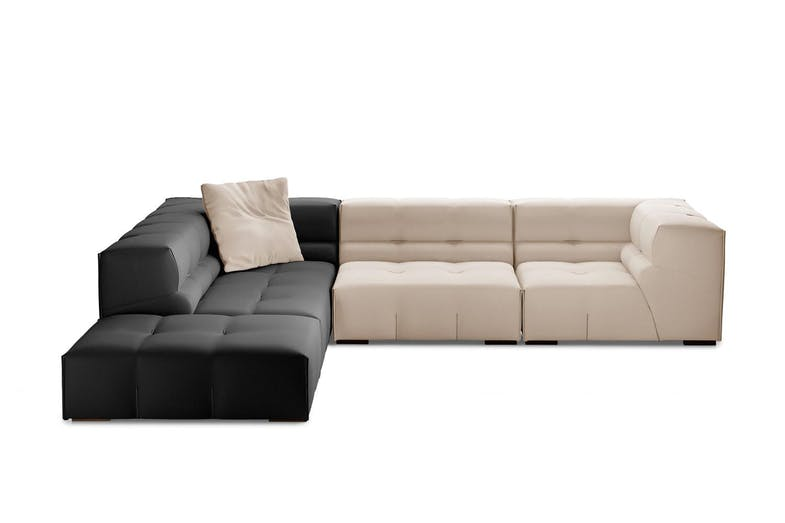 Sofas_big-17-BEB_ITALIA-TUFTY-TOO-17.jpg
