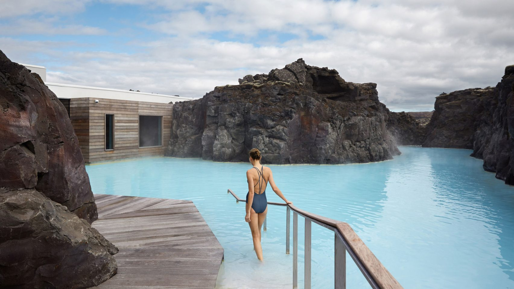 B&B-Italia-Blue-Lagoon-Hotel-Iceland-1.jpg
