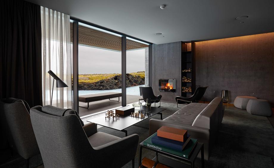 B&B-Italia-Blue-Lagoon-Hotel-Iceland-3.jpg