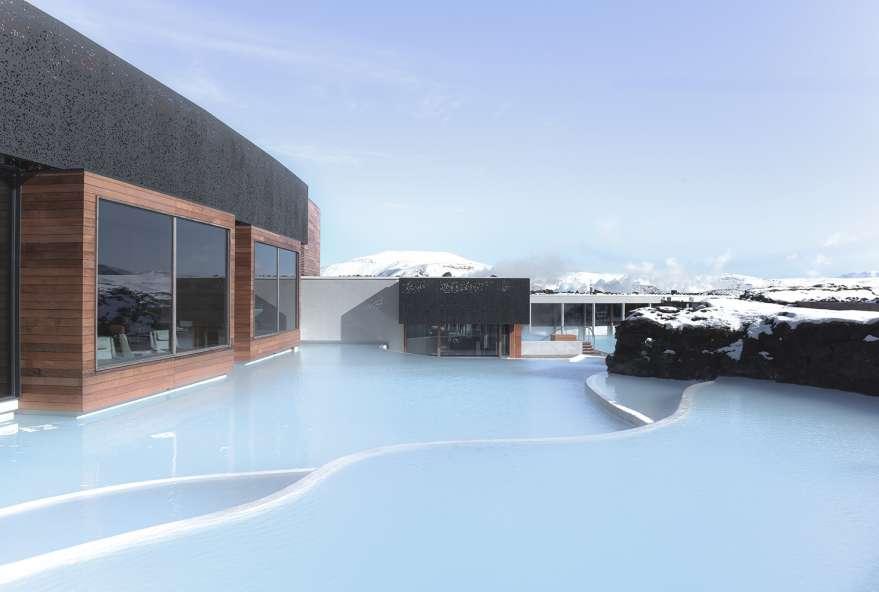 B&B-Italia-Blue-Lagoon-Hotel-Iceland-8.jpg