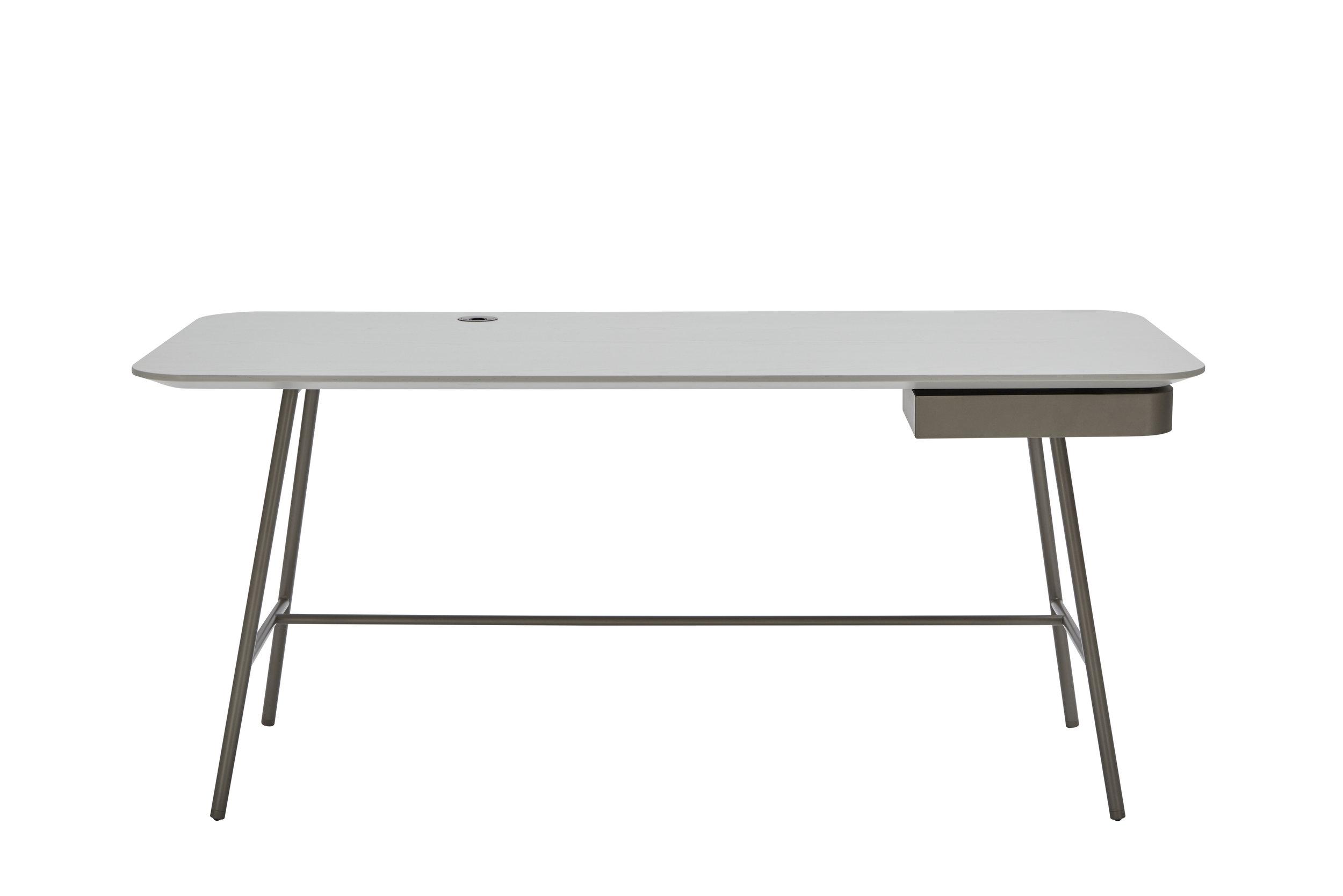 Holland Desk