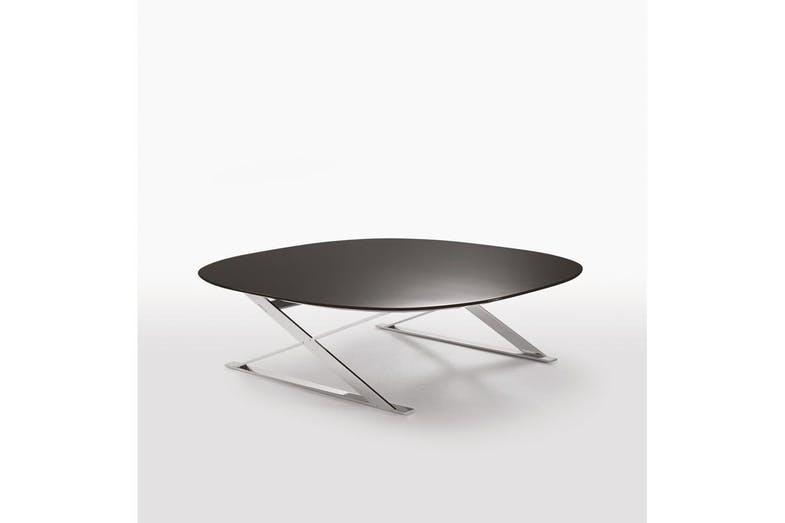 PATHOS COFFEE TABLE