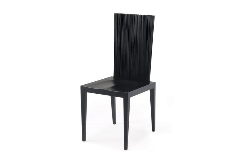 JENETTE CHAIR - VIEW HERE