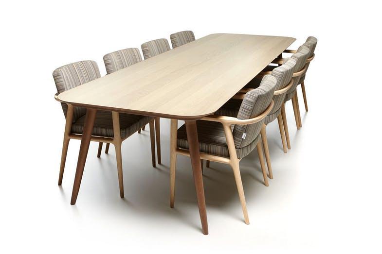 Moooi - Zio Table