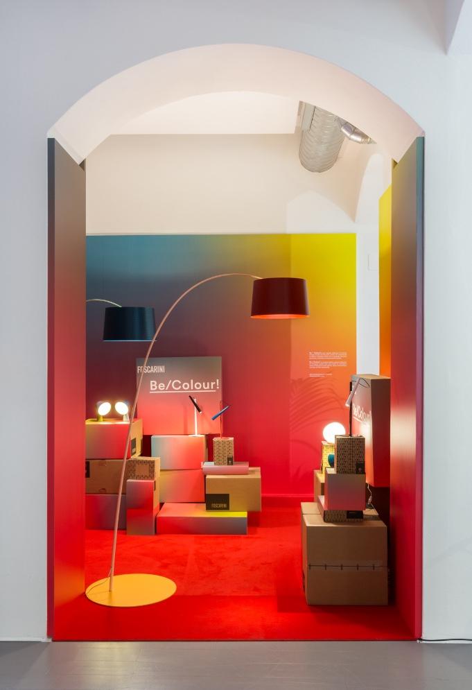 morespace_Foscarini_Colour-showroom.jpg