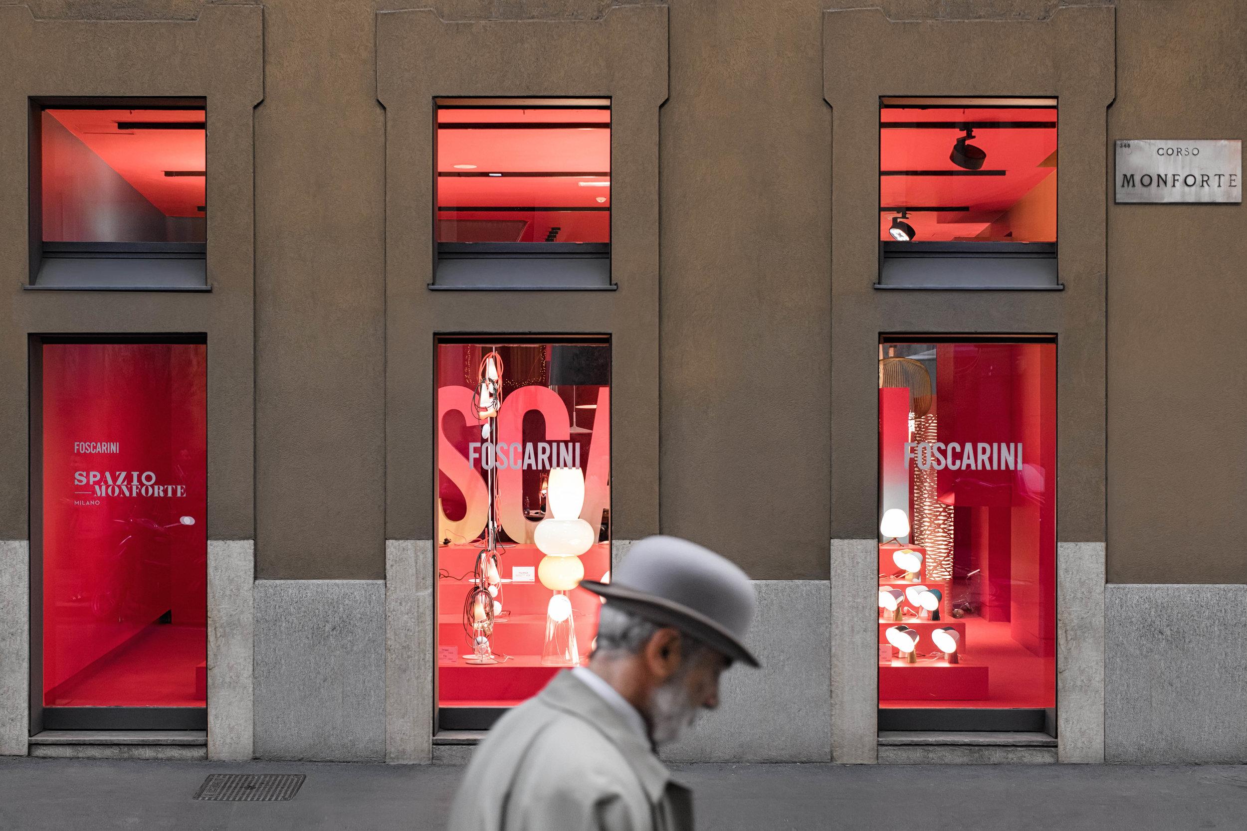 Foscarini-_SpazioMonforte_1.jpg