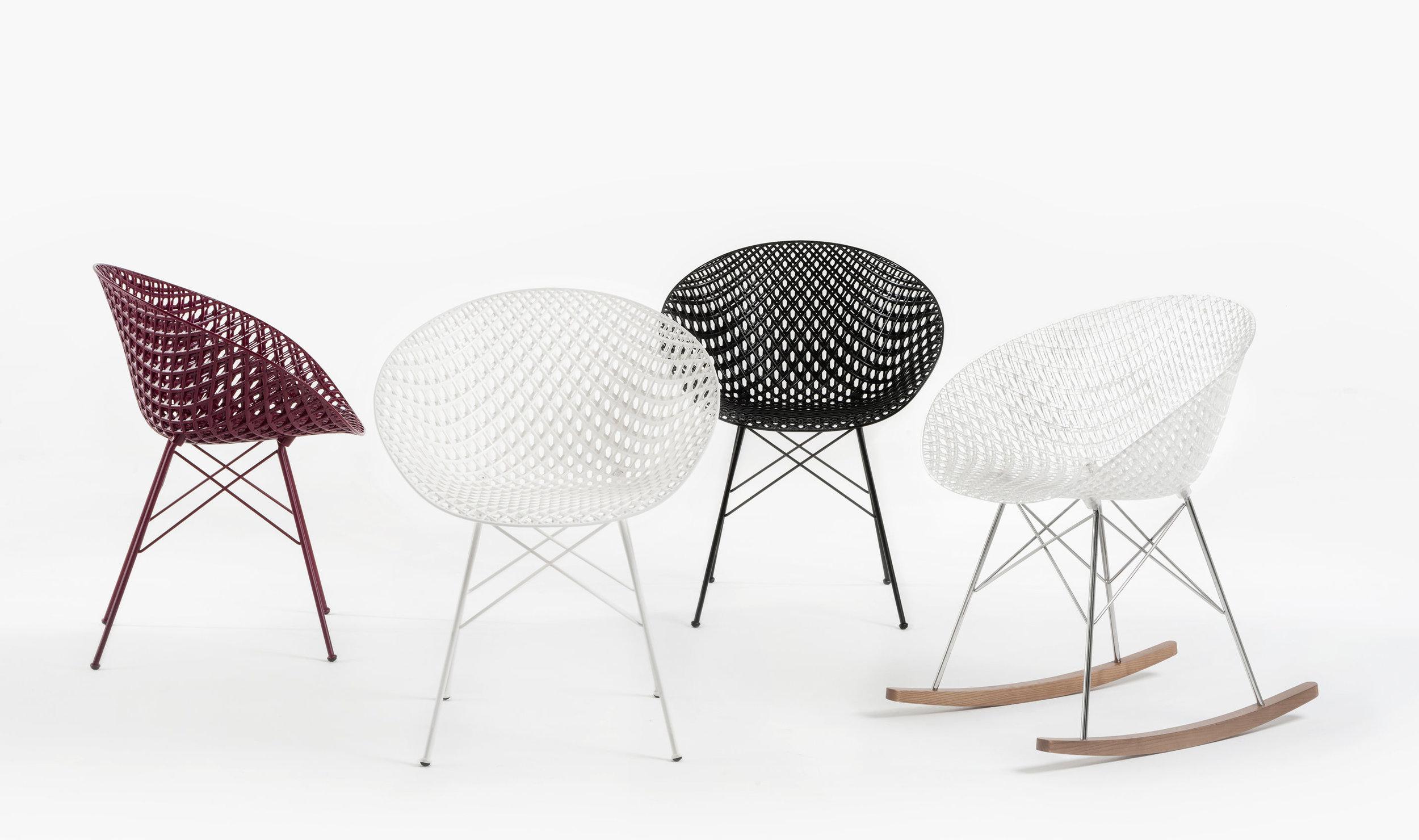 morespacemagazine-Kartell_Matrix-Chair.jpg