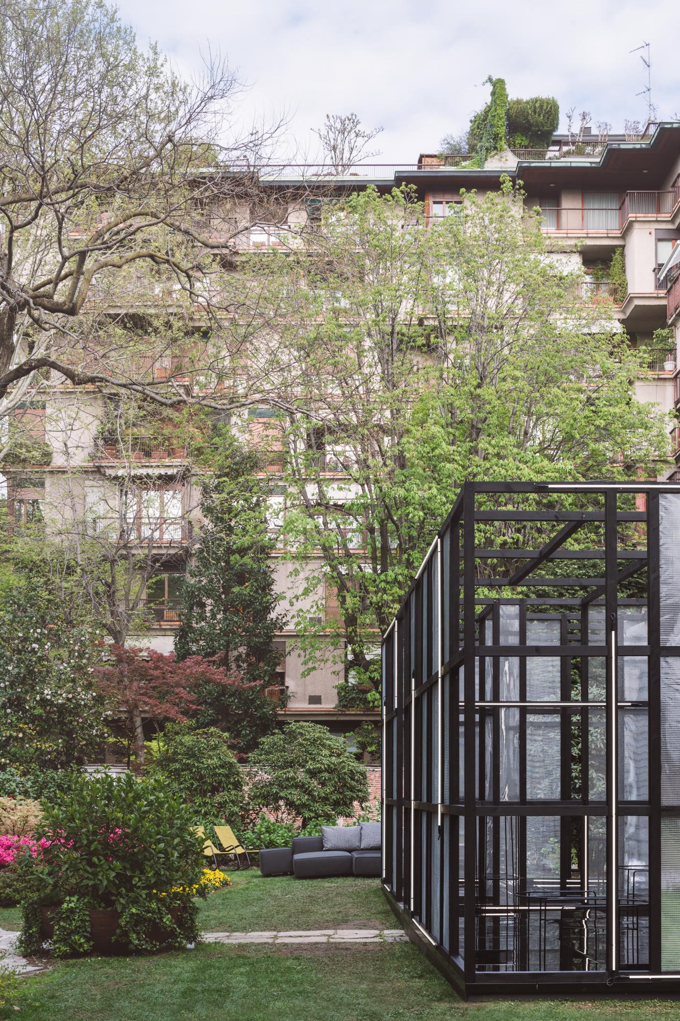 morespace_LivingDivani_UC-Milan19