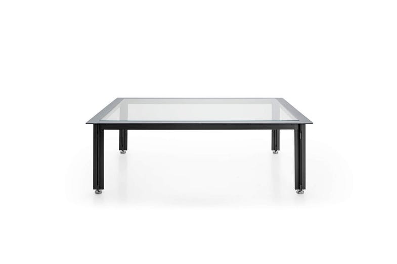 Fasce Cromate Coffee Table   SHOP NOW