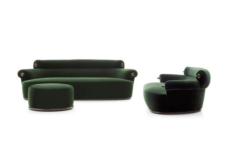 Toro Sofa & Armchair   SHOP NOW