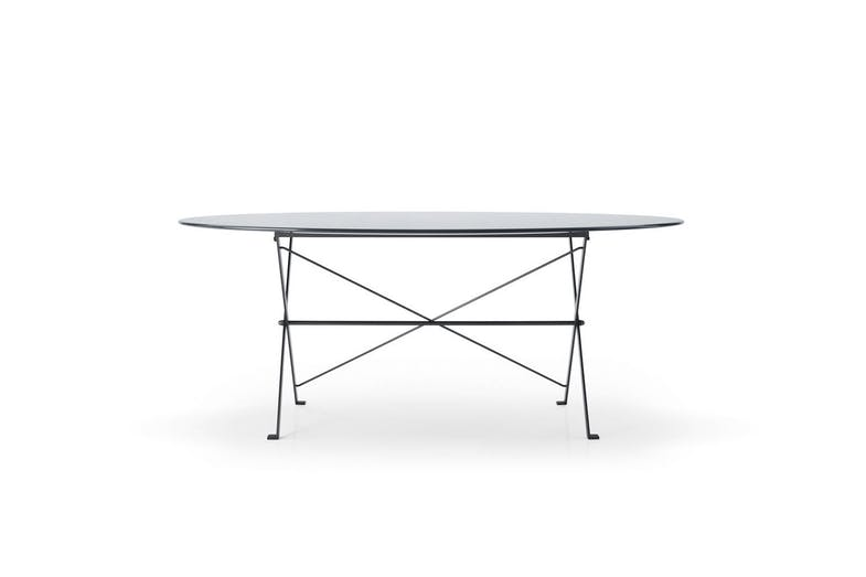 Cavalletto Table   SHOP NOW