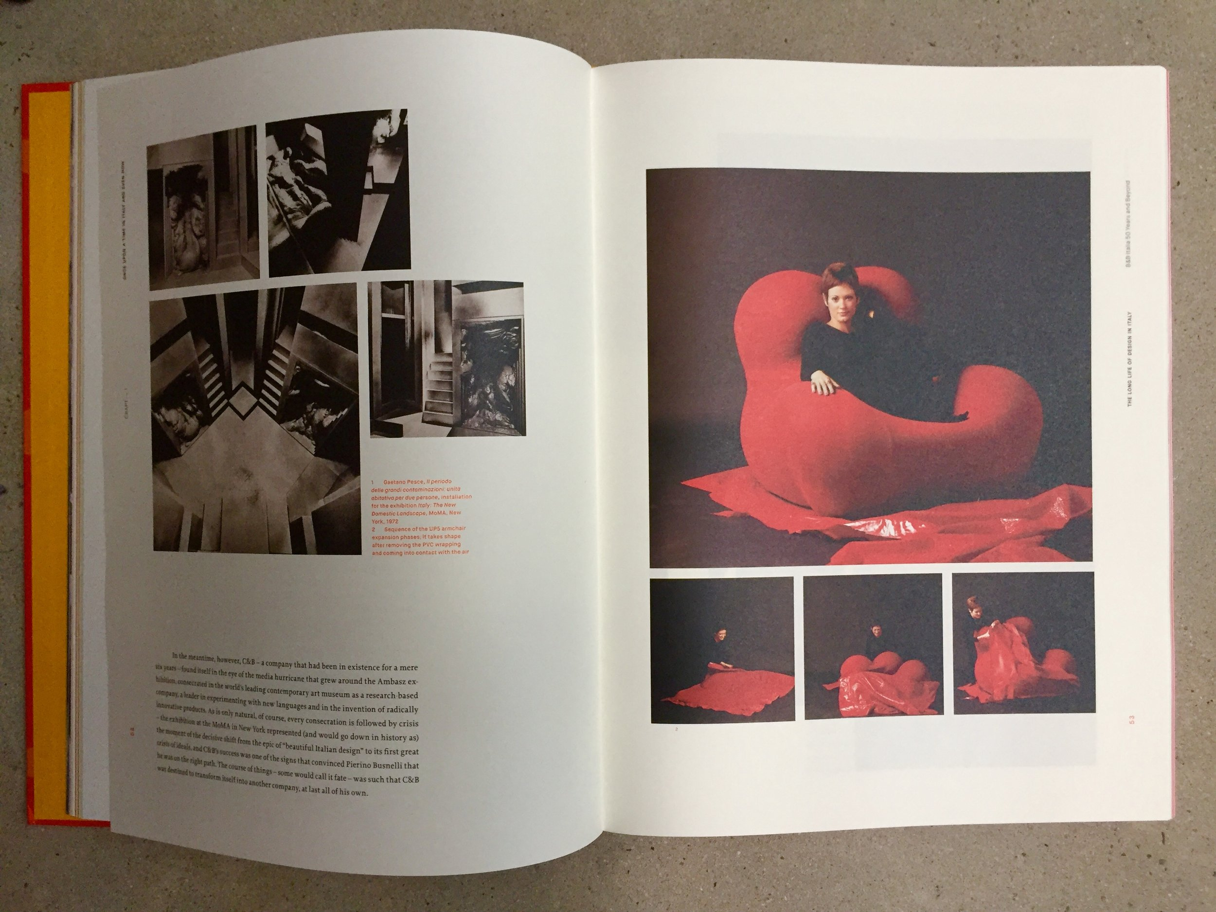 B&B-Italia-Book-2_3275.jpg