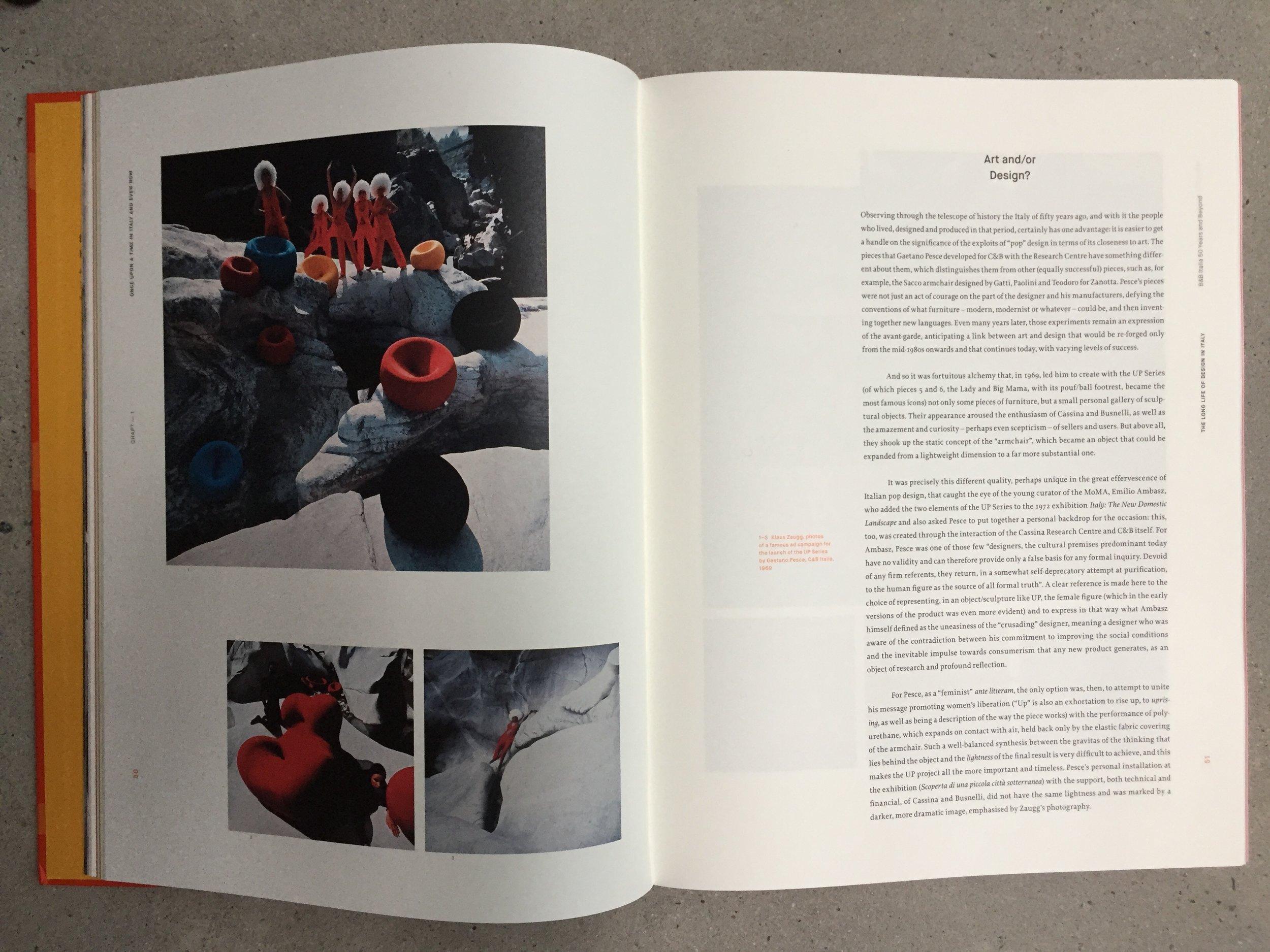 B&B-Italia-Book3_3274.jpg