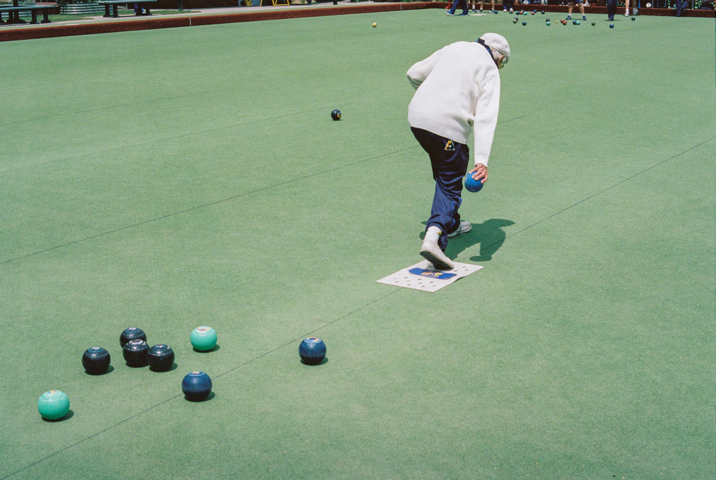 Dragging The Ball.jpg