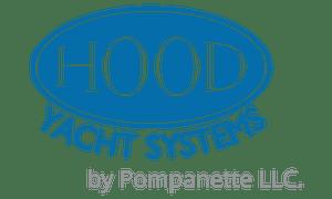 Logo-Hood.png