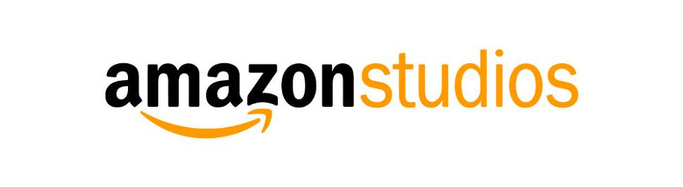 Copy of Amazon Studios
