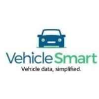 Vehicle Smart App