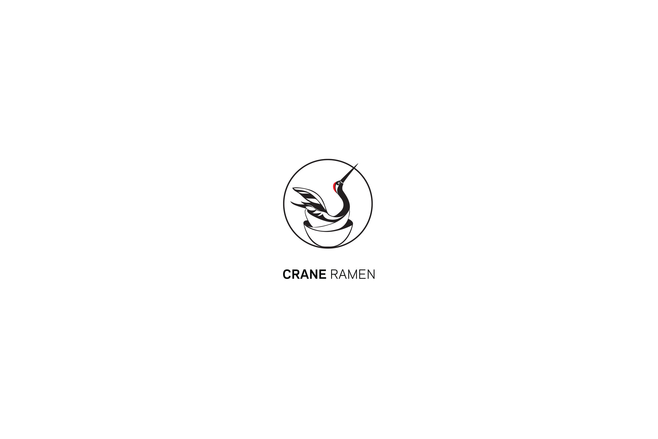 Crane Ramen, Gainssville, Florida