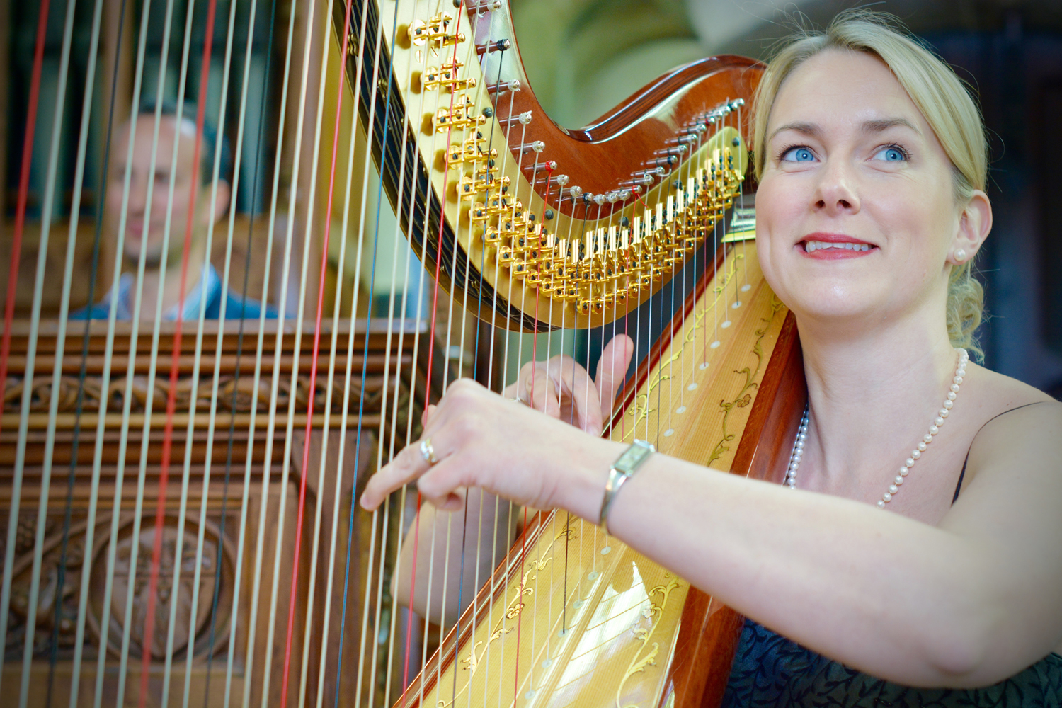 Siona Stockel Harp 9.jpg