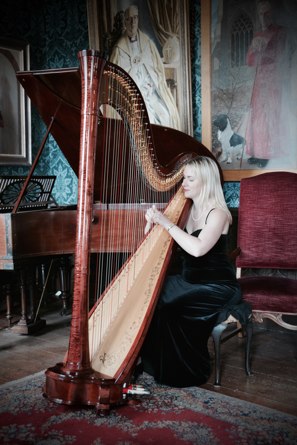 Siona Stockel Harp 10.jpg