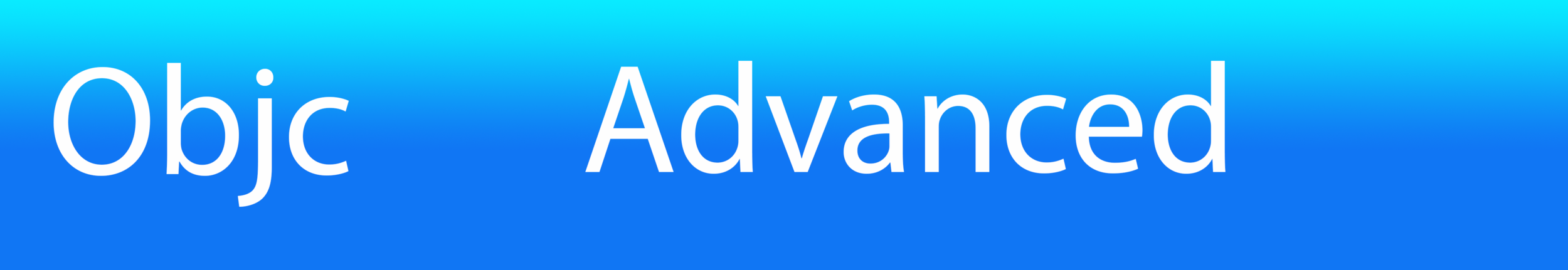 ios_product_header5.png