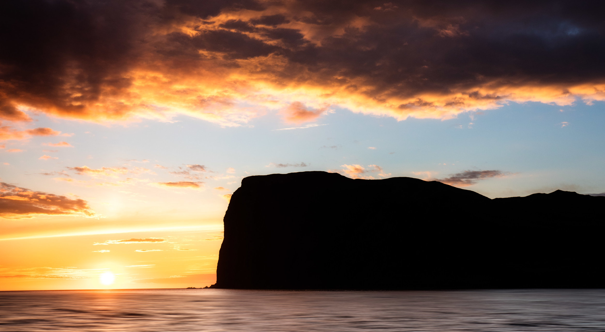 Our expedition has finished. See how it all went on  Steller   Join us on an expedition to the land of the midnight sun! Travel with two experienced photographic educators and a local guide to discover Iceland off the beaten path.
