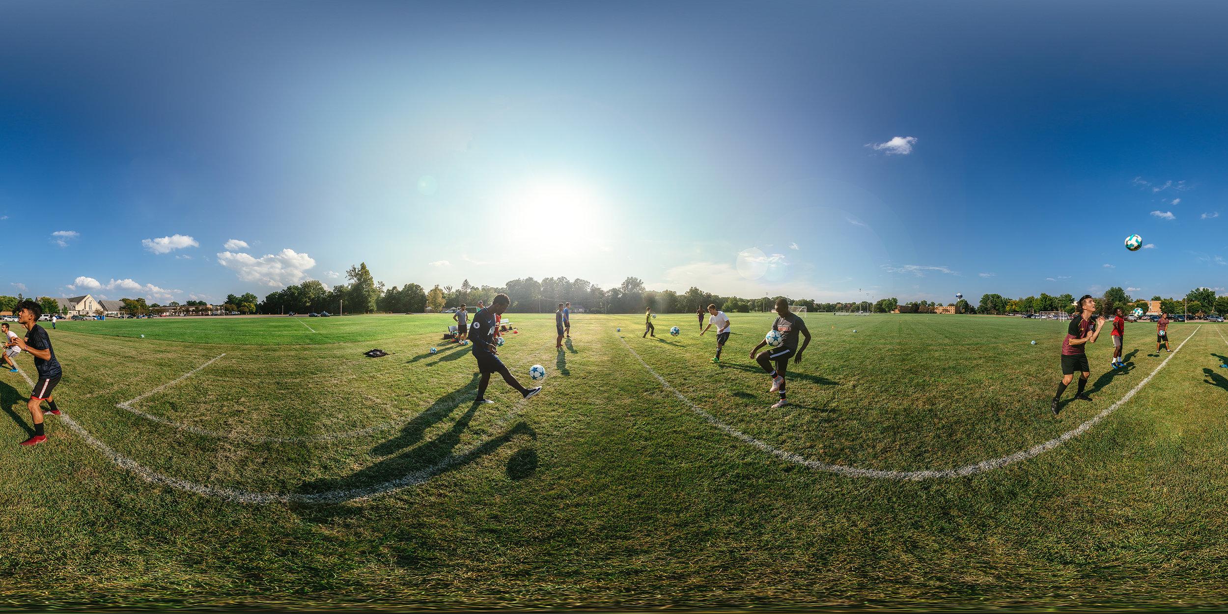 Soccer_editsm.jpg