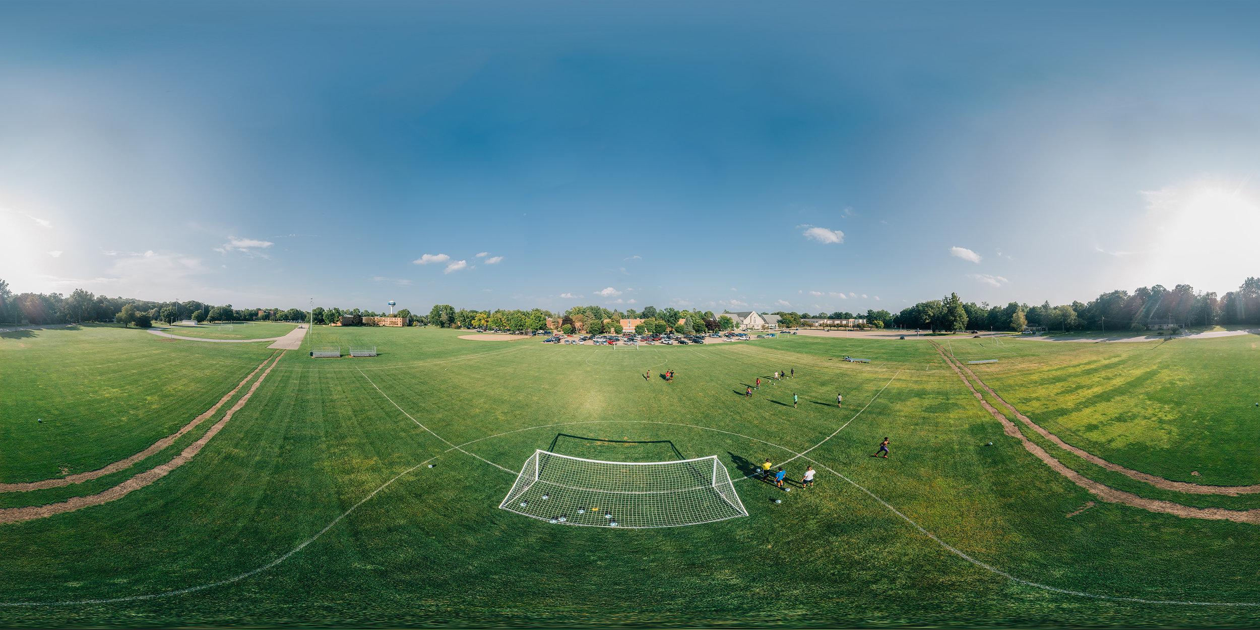 Soccer2sm.jpg