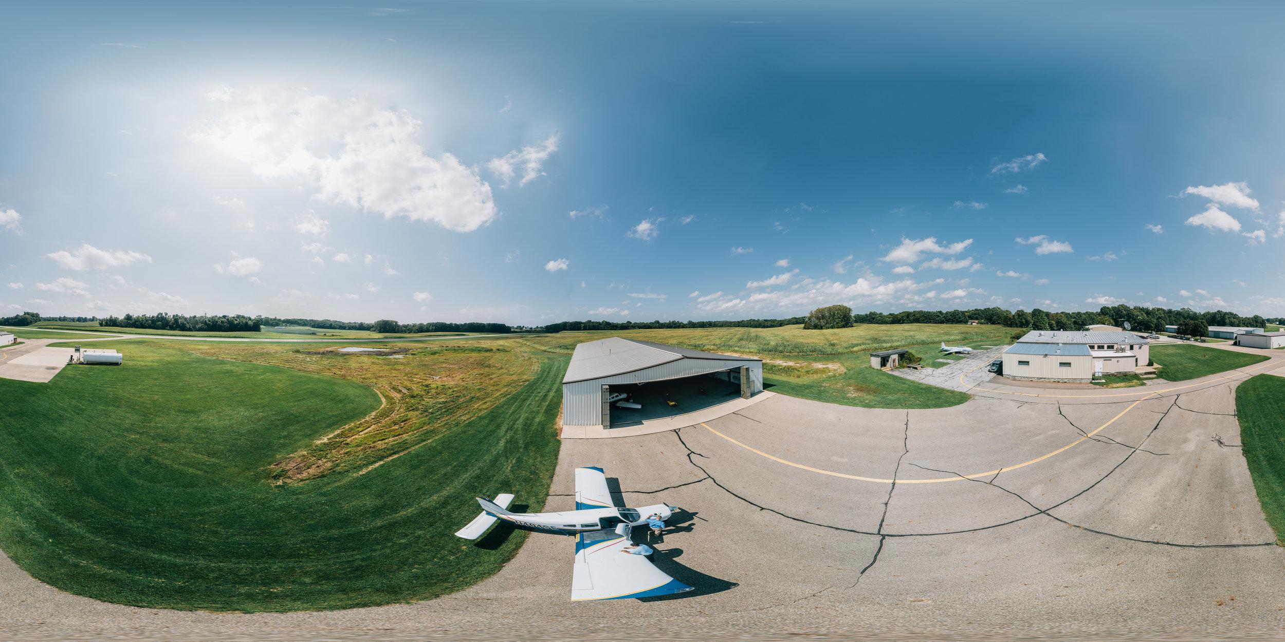 Aviation_aerial2.jpg