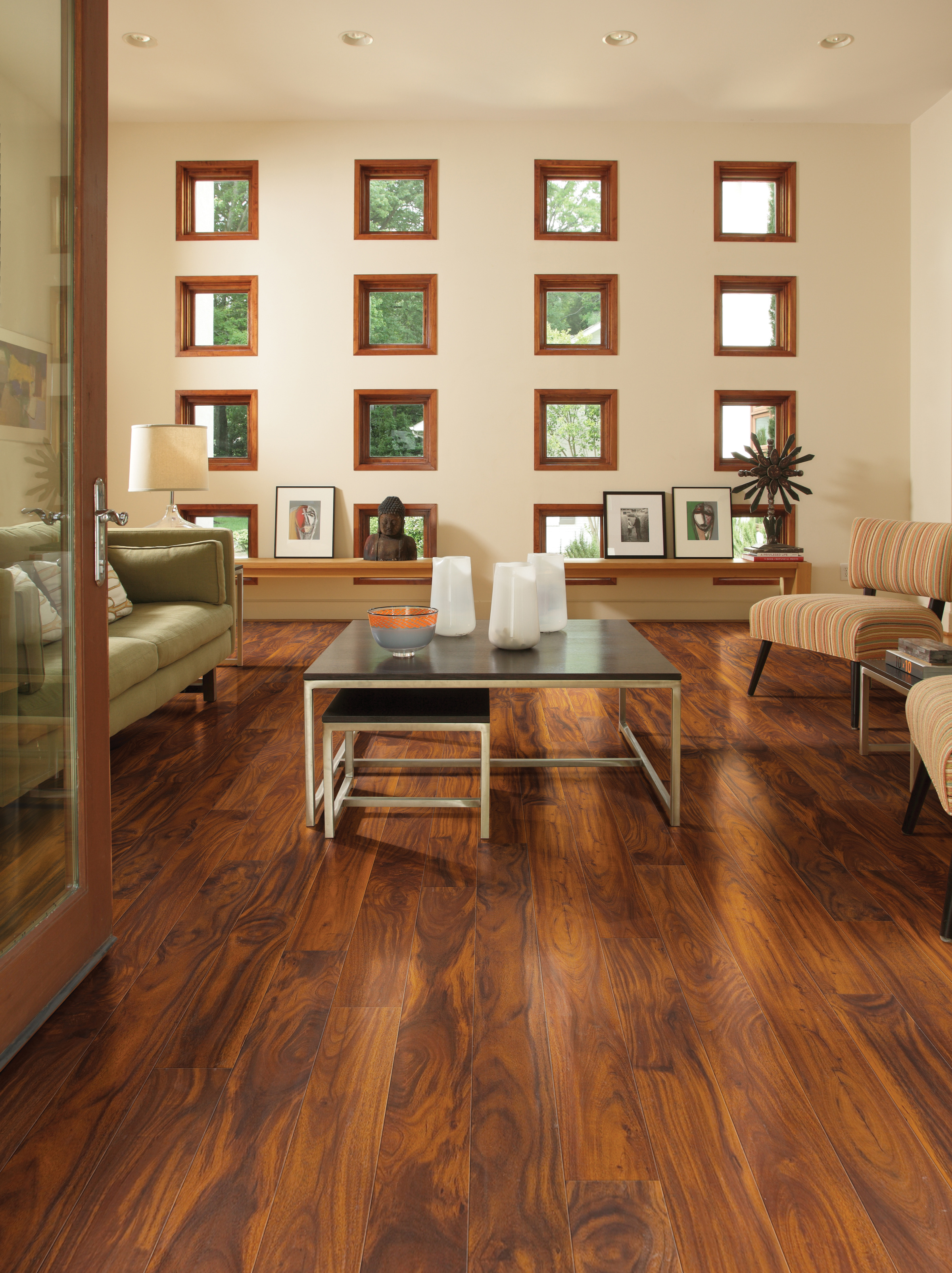 Tar Paper Under Laminate Flooring >> What To Do Before You Have New Floors Installed Certified