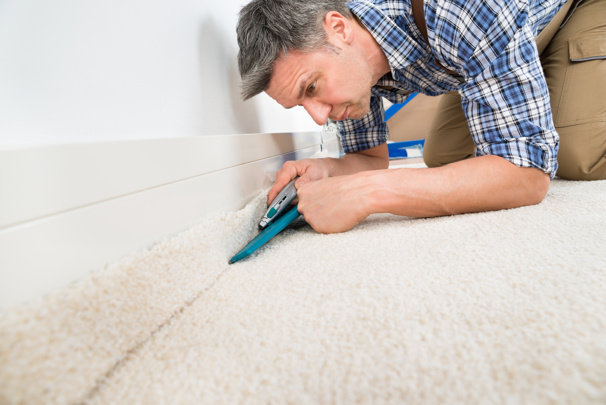 Certified Flooring Network Apply To Become A Member