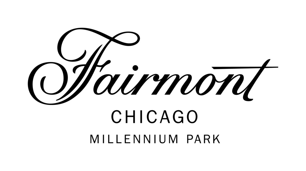 Fairmont Chicago Logo-2.jpg