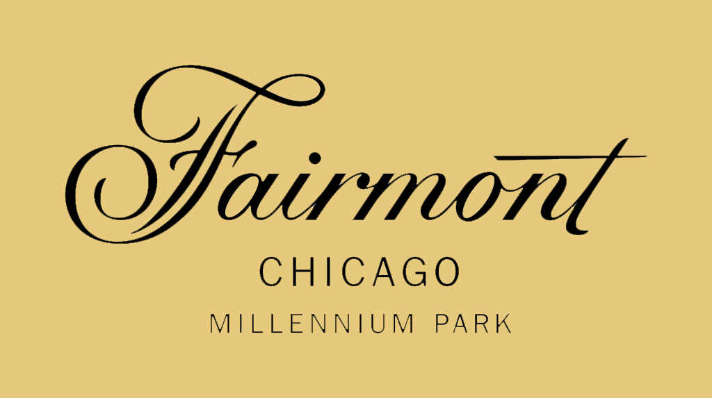 Fairmont Chicago logo beige.jpg