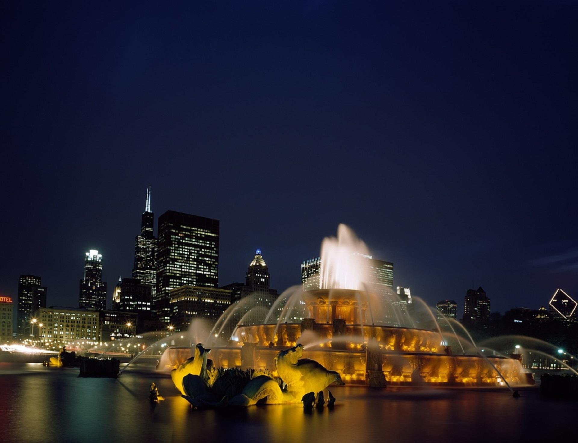 chicago-720668.jpg