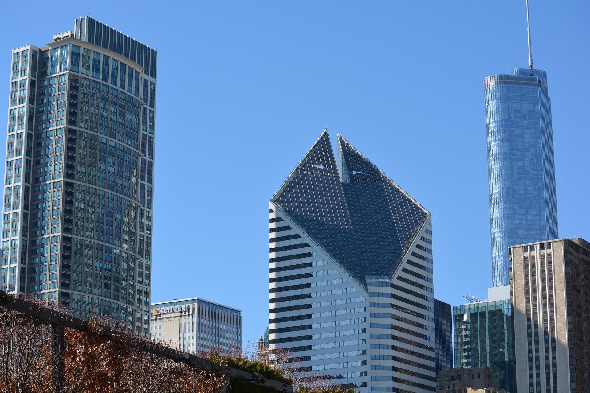 chicago-1375395_1920.jpg