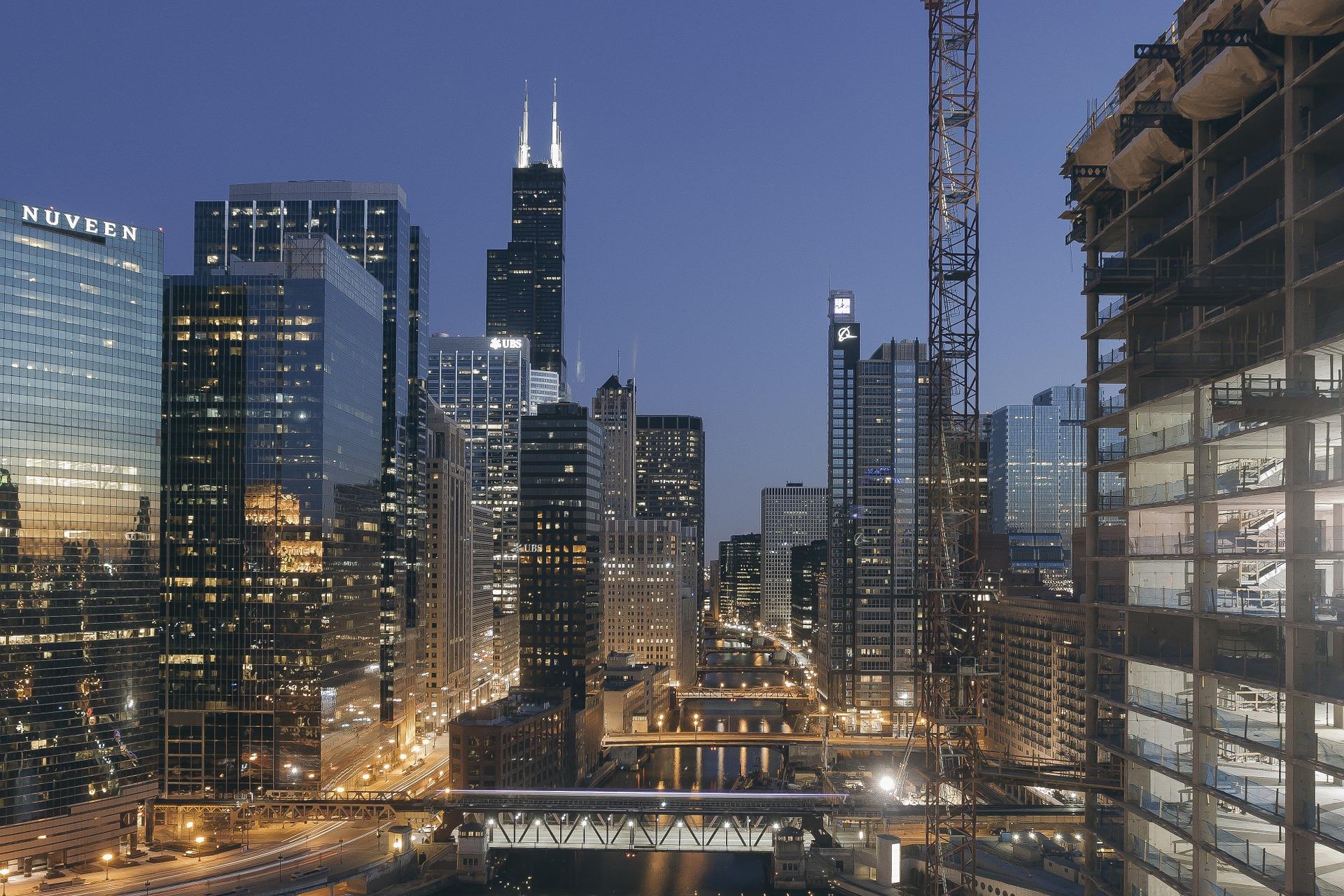 chicago-796121_1920.jpg