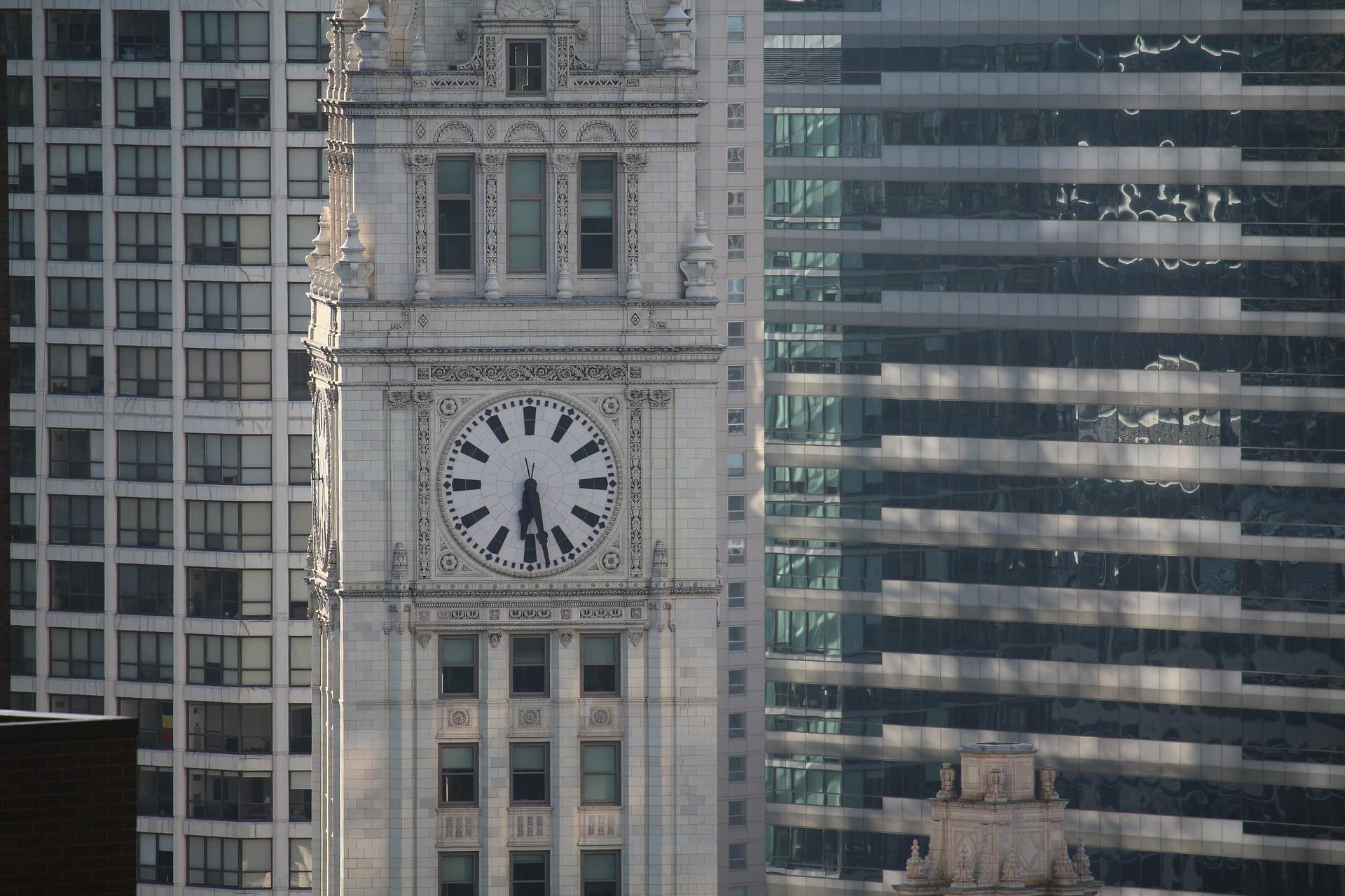 chicago-882427_1920.jpg